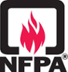 National Fire Protection Agency