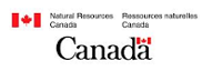 National Resources Canada
