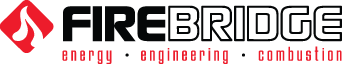 Firebridge Inc Logo