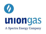 Union Gas (Spectra Energy)
